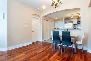 Photo 12: 408 6033 KATSURA STREET in Richmond: McLennan North Condo for sale : MLS®# R2468803