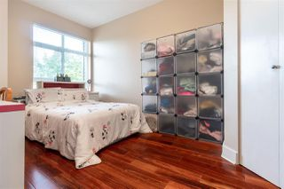 Photo 13: 408 6033 KATSURA STREET in Richmond: McLennan North Condo for sale : MLS®# R2468803