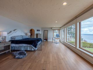 Photo 23: 4085 S Island Hwy in : CR Campbell River South Single Family Detached for sale (Campbell River)  : MLS®# 854456