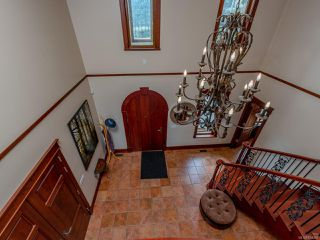 Photo 64: 4085 S Island Hwy in : CR Campbell River South Single Family Detached for sale (Campbell River)  : MLS®# 854456