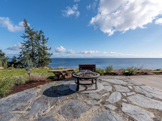 Photo 55: 4085 S Island Hwy in : CR Campbell River South Single Family Detached for sale (Campbell River)  : MLS®# 854456
