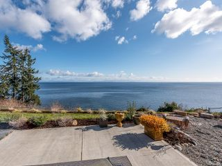 Photo 45: 4085 S Island Hwy in : CR Campbell River South Single Family Detached for sale (Campbell River)  : MLS®# 854456