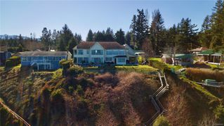 Photo 3: 4085 S Island Hwy in : CR Campbell River South Single Family Detached for sale (Campbell River)  : MLS®# 854456