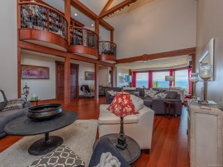Photo 13: 4085 S Island Hwy in : CR Campbell River South Single Family Detached for sale (Campbell River)  : MLS®# 854456