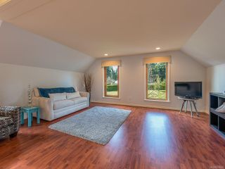 Photo 38: 4085 S Island Hwy in : CR Campbell River South Single Family Detached for sale (Campbell River)  : MLS®# 854456