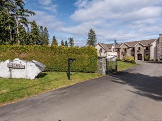 Photo 62: 4085 S Island Hwy in : CR Campbell River South Single Family Detached for sale (Campbell River)  : MLS®# 854456