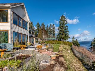 Photo 48: 4085 S Island Hwy in : CR Campbell River South Single Family Detached for sale (Campbell River)  : MLS®# 854456