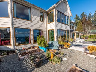 Photo 46: 4085 S Island Hwy in : CR Campbell River South Single Family Detached for sale (Campbell River)  : MLS®# 854456