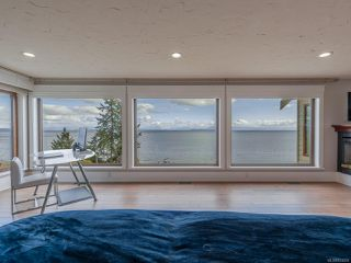 Photo 27: 4085 S Island Hwy in : CR Campbell River South Single Family Detached for sale (Campbell River)  : MLS®# 854456