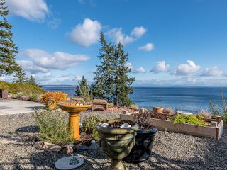 Photo 56: 4085 S Island Hwy in : CR Campbell River South Single Family Detached for sale (Campbell River)  : MLS®# 854456