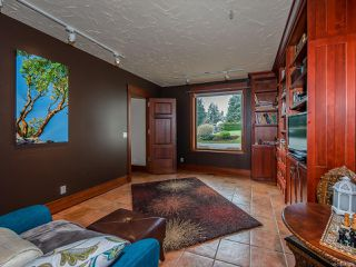 Photo 57: 4085 S Island Hwy in : CR Campbell River South Single Family Detached for sale (Campbell River)  : MLS®# 854456