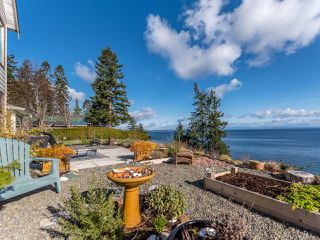Photo 43: 4085 S Island Hwy in : CR Campbell River South Single Family Detached for sale (Campbell River)  : MLS®# 854456