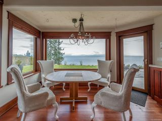 Photo 6: 4085 S Island Hwy in : CR Campbell River South Single Family Detached for sale (Campbell River)  : MLS®# 854456