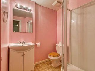 Photo 17: 2220 GREENFIELD Avenue in Kamloops: Brocklehurst House for sale : MLS®# 158339
