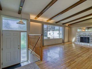 Photo 3: 2220 GREENFIELD Avenue in Kamloops: Brocklehurst House for sale : MLS®# 158339