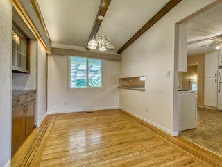 Photo 8: 2220 GREENFIELD Avenue in Kamloops: Brocklehurst House for sale : MLS®# 158339