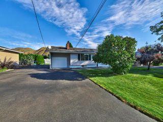Photo 2: 2220 GREENFIELD Avenue in Kamloops: Brocklehurst House for sale : MLS®# 158339