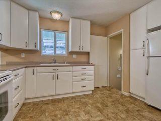 Photo 10: 2220 GREENFIELD Avenue in Kamloops: Brocklehurst House for sale : MLS®# 158339