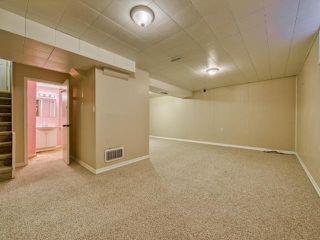 Photo 15: 2220 GREENFIELD Avenue in Kamloops: Brocklehurst House for sale : MLS®# 158339