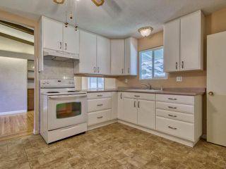 Photo 9: 2220 GREENFIELD Avenue in Kamloops: Brocklehurst House for sale : MLS®# 158339