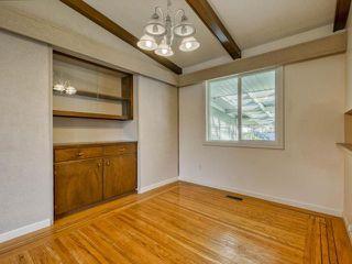 Photo 7: 2220 GREENFIELD Avenue in Kamloops: Brocklehurst House for sale : MLS®# 158339