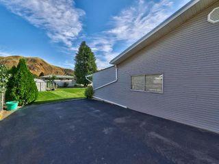 Photo 21: 2220 GREENFIELD Avenue in Kamloops: Brocklehurst House for sale : MLS®# 158339