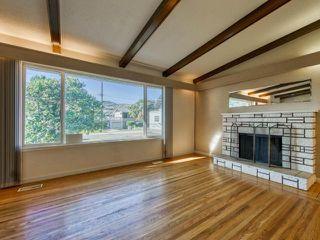 Photo 4: 2220 GREENFIELD Avenue in Kamloops: Brocklehurst House for sale : MLS®# 158339
