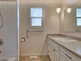 Photo 13: 2220 GREENFIELD Avenue in Kamloops: Brocklehurst House for sale : MLS®# 158339