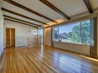Photo 5: 2220 GREENFIELD Avenue in Kamloops: Brocklehurst House for sale : MLS®# 158339
