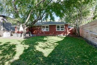 Photo 6: 10943 60 Avenue in Edmonton: Zone 15 House for sale : MLS®# E4212565