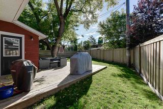 Photo 4: 10943 60 Avenue in Edmonton: Zone 15 House for sale : MLS®# E4212565