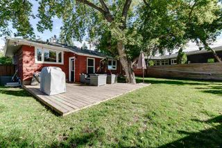 Photo 5: 10943 60 Avenue in Edmonton: Zone 15 House for sale : MLS®# E4212565