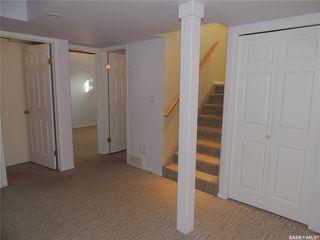 Photo 41: 4 491 Bannatyne Avenue in Estevan: Scotsburn Residential for sale : MLS®# SK826456
