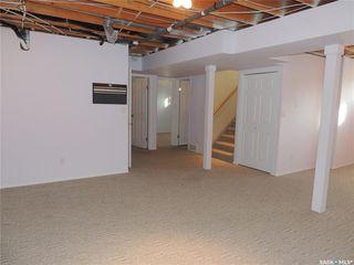 Photo 37: 4 491 Bannatyne Avenue in Estevan: Scotsburn Residential for sale : MLS®# SK826456