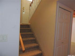 Photo 42: 4 491 Bannatyne Avenue in Estevan: Scotsburn Residential for sale : MLS®# SK826456