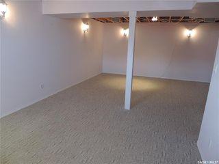Photo 39: 4 491 Bannatyne Avenue in Estevan: Scotsburn Residential for sale : MLS®# SK826456