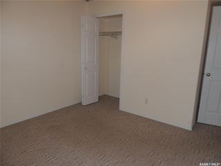 Photo 44: 4 491 Bannatyne Avenue in Estevan: Scotsburn Residential for sale : MLS®# SK826456