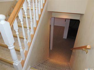 Photo 36: 4 491 Bannatyne Avenue in Estevan: Scotsburn Residential for sale : MLS®# SK826456