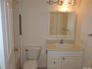 Photo 22: 4 491 Bannatyne Avenue in Estevan: Scotsburn Residential for sale : MLS®# SK826456