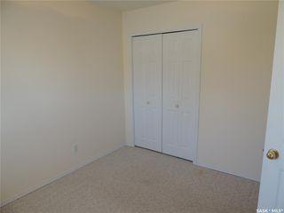 Photo 25: 4 491 Bannatyne Avenue in Estevan: Scotsburn Residential for sale : MLS®# SK826456