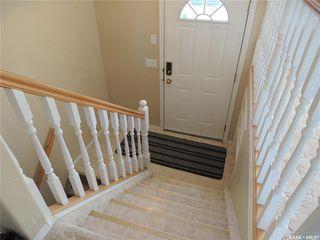 Photo 35: 4 491 Bannatyne Avenue in Estevan: Scotsburn Residential for sale : MLS®# SK826456