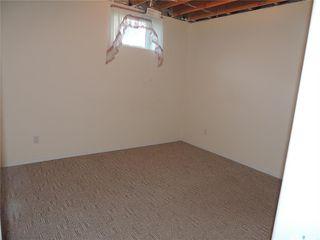 Photo 43: 4 491 Bannatyne Avenue in Estevan: Scotsburn Residential for sale : MLS®# SK826456