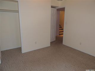 Photo 45: 4 491 Bannatyne Avenue in Estevan: Scotsburn Residential for sale : MLS®# SK826456