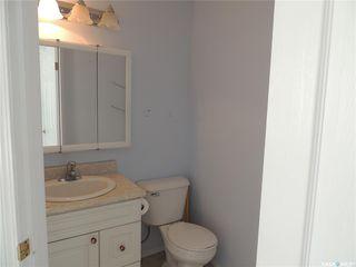 Photo 20: 4 491 Bannatyne Avenue in Estevan: Scotsburn Residential for sale : MLS®# SK826456