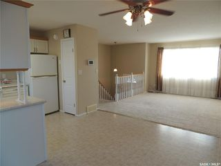 Photo 15: 4 491 Bannatyne Avenue in Estevan: Scotsburn Residential for sale : MLS®# SK826456