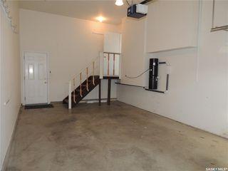 Photo 32: 4 491 Bannatyne Avenue in Estevan: Scotsburn Residential for sale : MLS®# SK826456