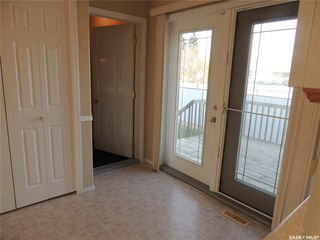 Photo 29: 4 491 Bannatyne Avenue in Estevan: Scotsburn Residential for sale : MLS®# SK826456