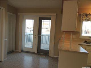 Photo 28: 4 491 Bannatyne Avenue in Estevan: Scotsburn Residential for sale : MLS®# SK826456
