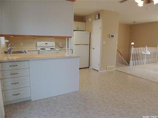 Photo 16: 4 491 Bannatyne Avenue in Estevan: Scotsburn Residential for sale : MLS®# SK826456