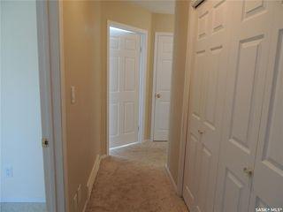 Photo 26: 4 491 Bannatyne Avenue in Estevan: Scotsburn Residential for sale : MLS®# SK826456